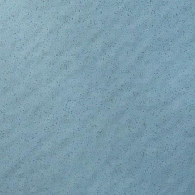 керамогранит U116/У116 рельеф