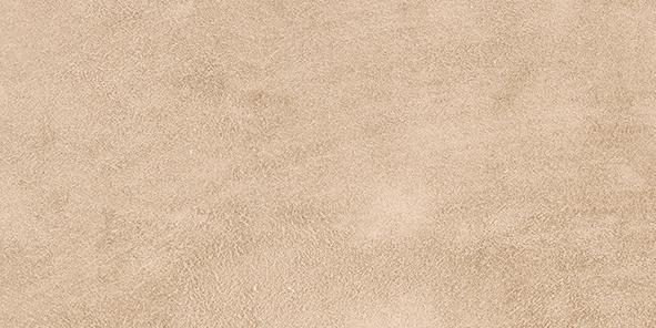 Versus Плитка настенная коричневый 08-01-15-1335