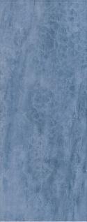 Лакшми синий 7122