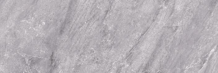 Мармара Плитка настенная темно-серый 17-01-06-616