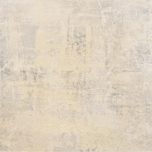 Foresta brown Керамогранит 01