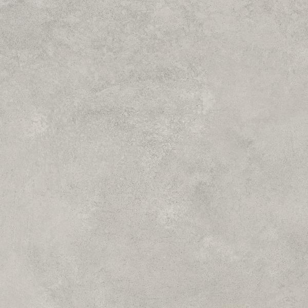 Милан серый