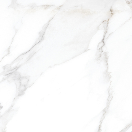 Плитка напольная белый 16-00-01-478