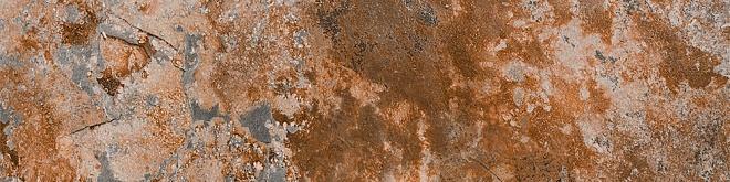 Таурано коричневый обрезной SG313600R