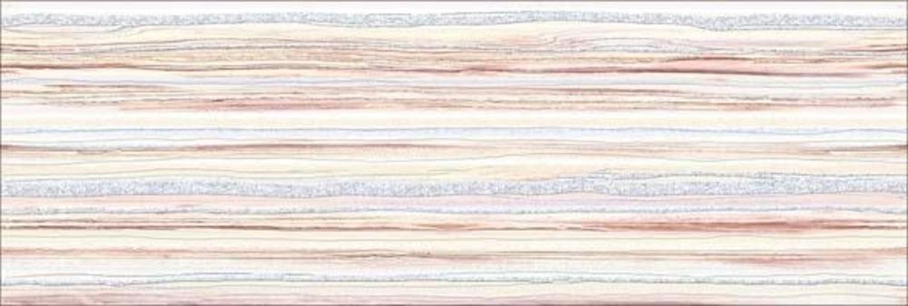 Декор Бриз полосы беж (ВС11БР404)