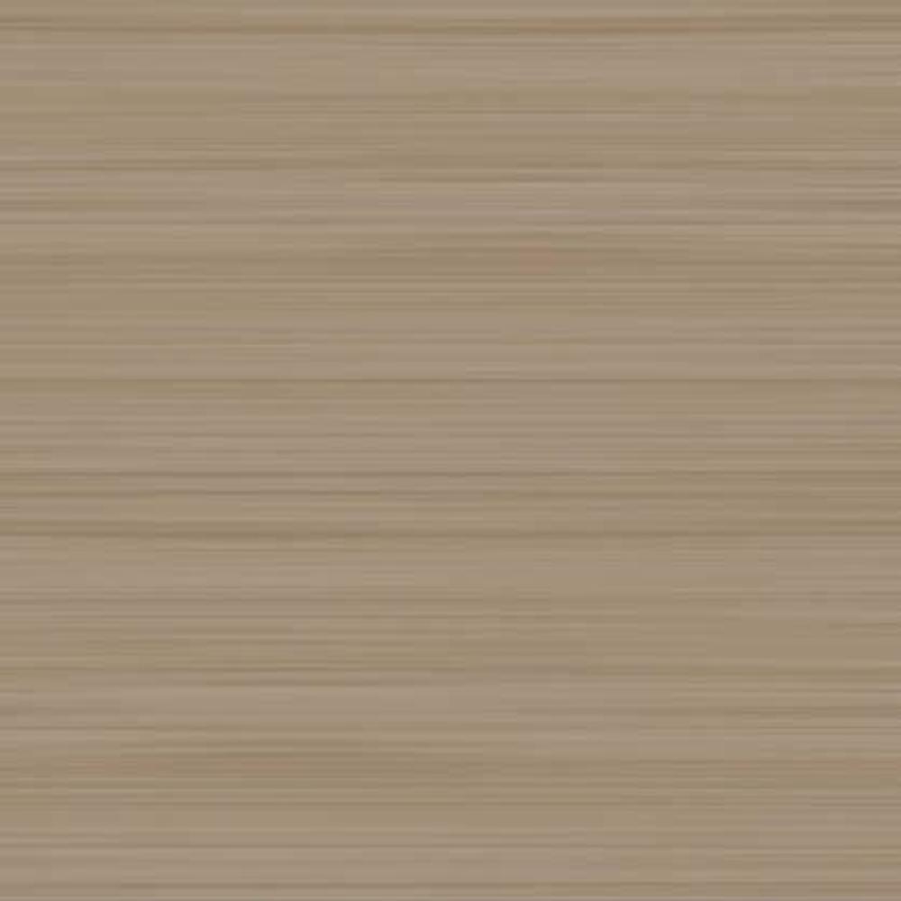 Айленд св. коричневая (ПГ3АД404)