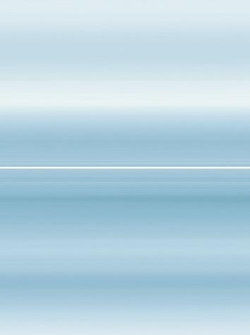 Панно Dream P2-4D185 (из 2-х пл.)