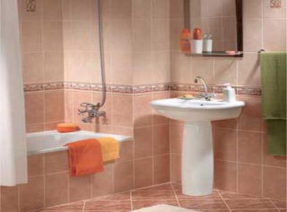 quel est le prix de la pose de carrelage au m2 strasbourg amiens nimes renovation d. Black Bedroom Furniture Sets. Home Design Ideas