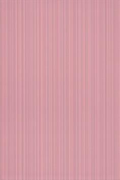 Дельта 2 розовый