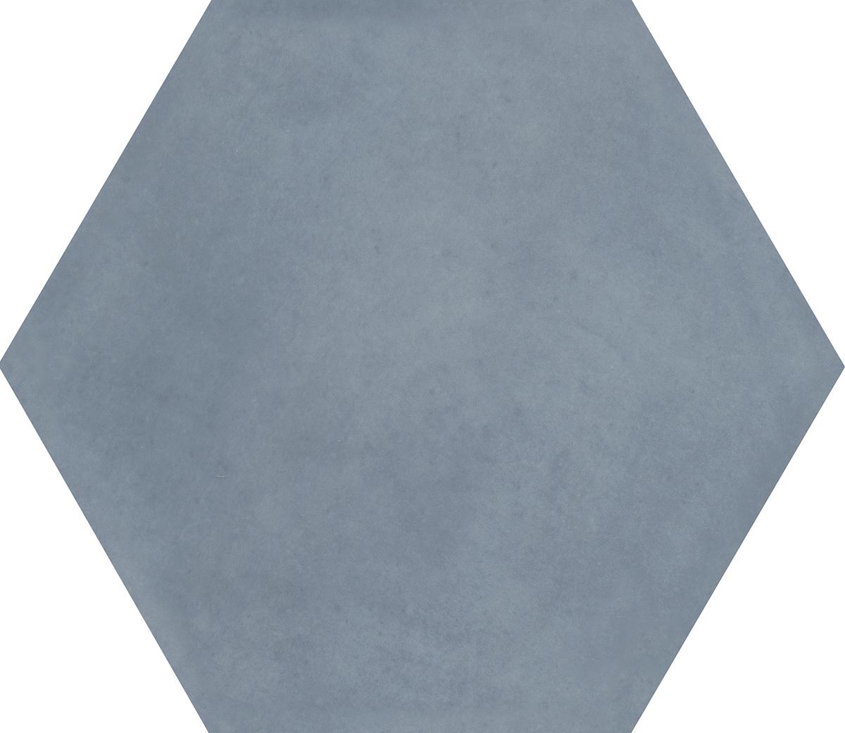 24017 Эль Салер голубой