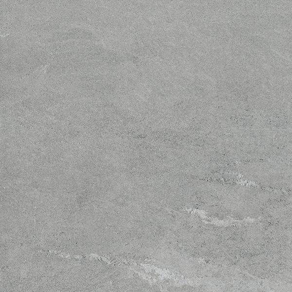 G263-Kondjak Grey