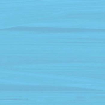 Плитка Fresh Blue