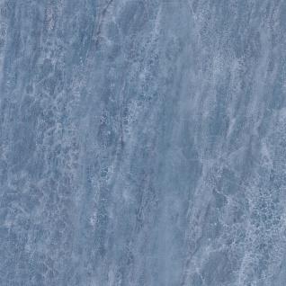 Лакшми синий 4591