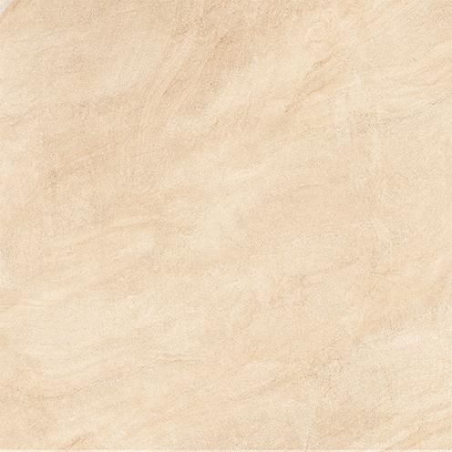Sahara Керамогранит бежевый (SX4R012D)