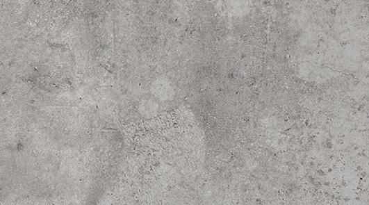 Лофт Стайл Плитка настенная тёмно-серая 1045-0127