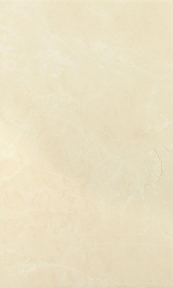 Ravenna beige Плитка настенная 01