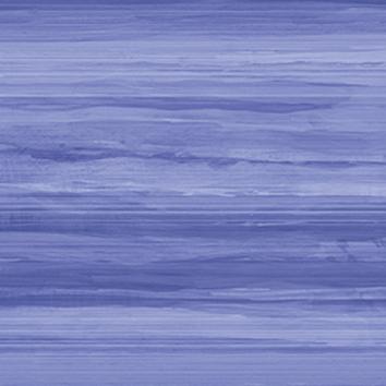 Страйпс 12-01-65-270 синий