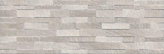 13056R Гренель серый структура обрезной