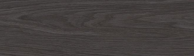 Мианелла венге лаппатированный SG313002R