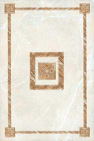 Декор D894\8050 Башкирия