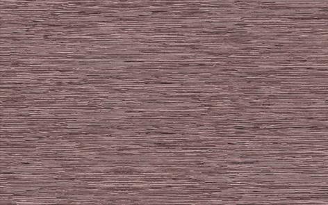 Piano коричневый