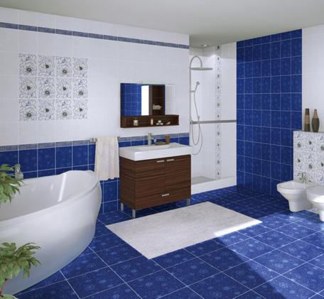 carrelage interieur mr bricolage prix travaux batiment caen drancy rueil malmaison soci t. Black Bedroom Furniture Sets. Home Design Ideas