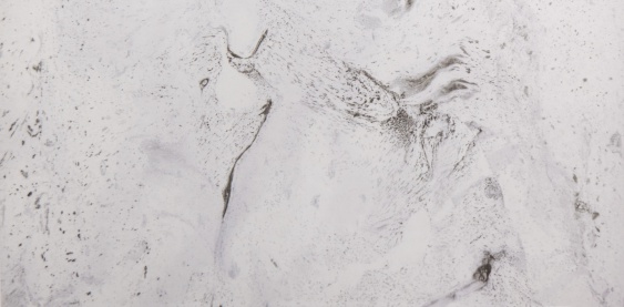 Inverno white PG 01