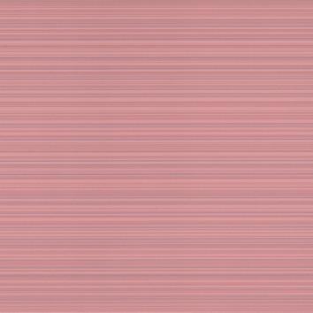 Дельта 2 розовый напольная
