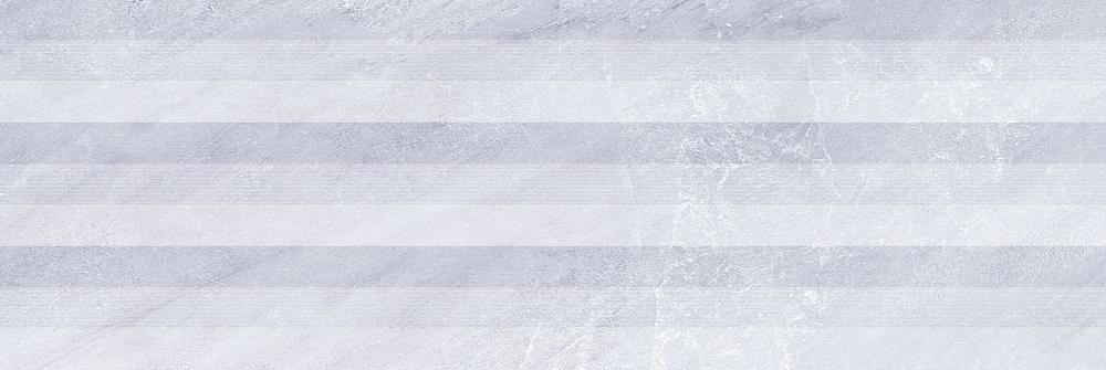 АТРИУМ СЕРЫЙ ПОЛОСКА (00-00-5-17-00-06-592)
