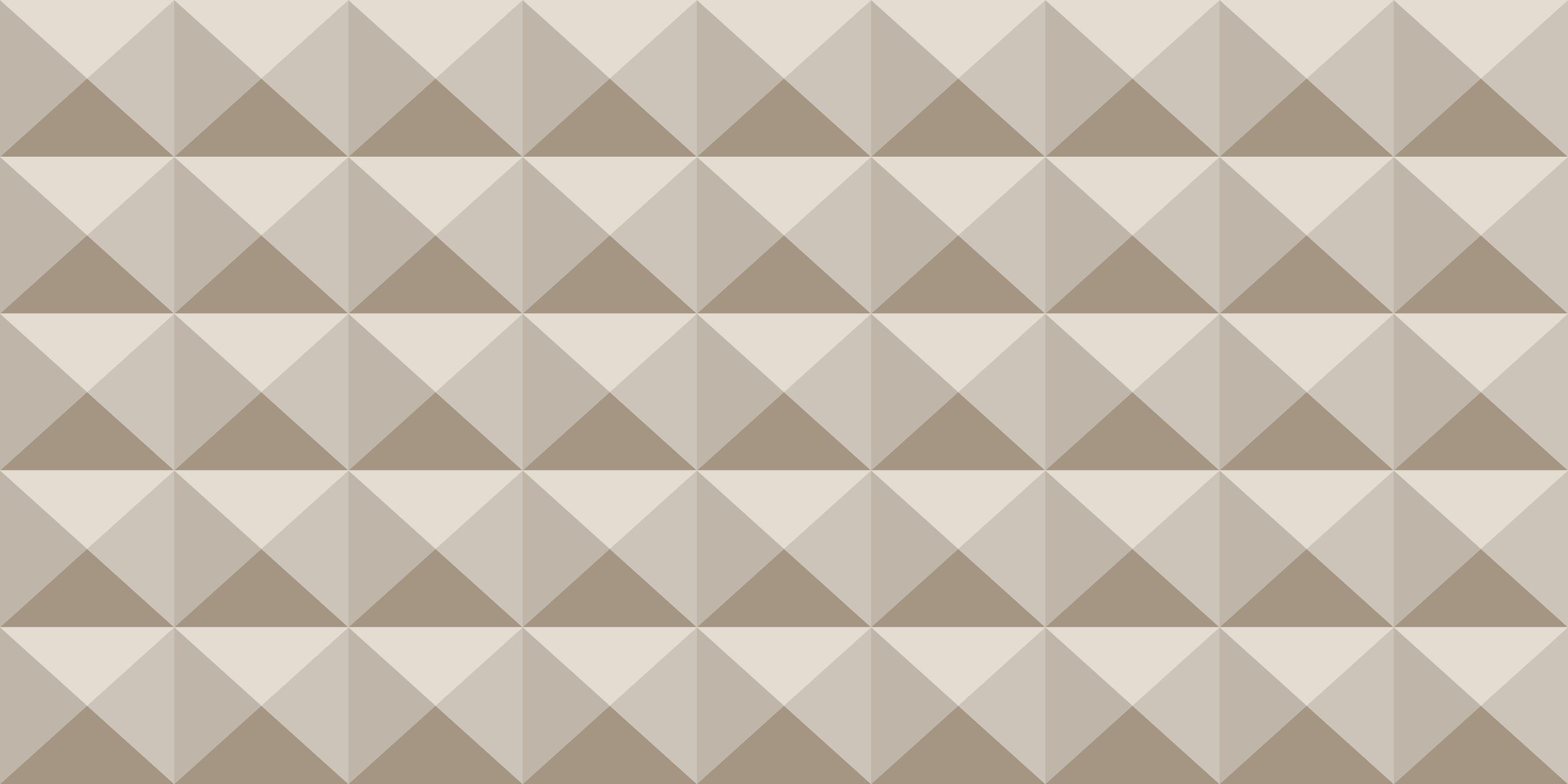 Декор Кэрол бежевый мозаика