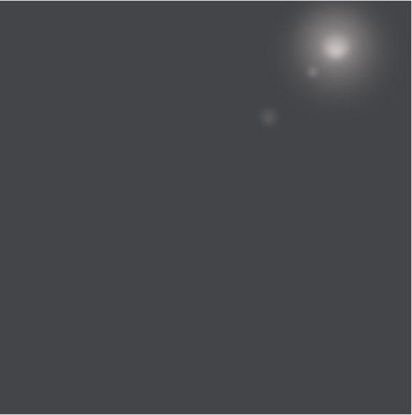 Креп черный полированный TU003601R