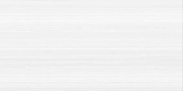 Страйпс серый 25х50