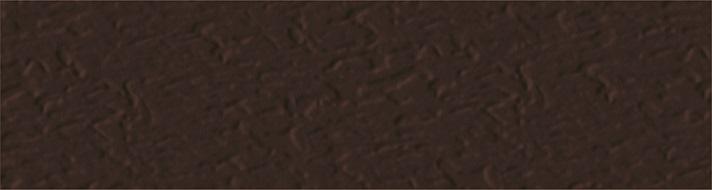 Natural Brown Duro Плитка фасадная структурная