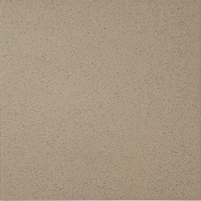 Керамогранит Соль-Перец серый 30х30х12 KDW01A05M