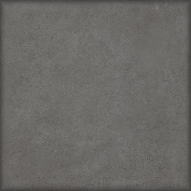 5263  Марчиана серый темный