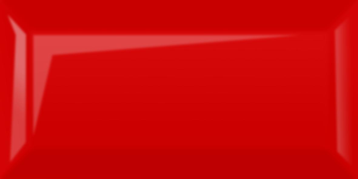 Metrotiles красный