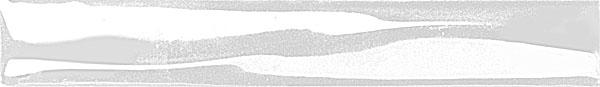 Бордюр-карандаш 400 Волна