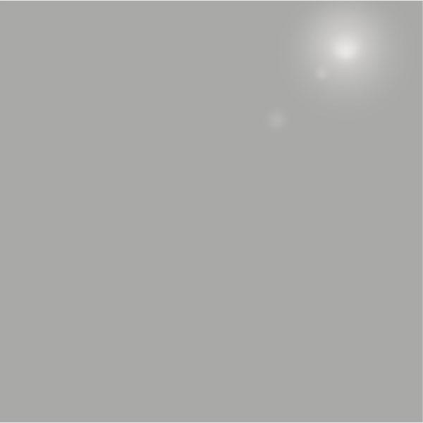 Креп серый полированный TU003301R