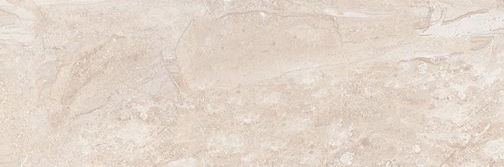Polaris Плитка настенная серый 17-00-06-492