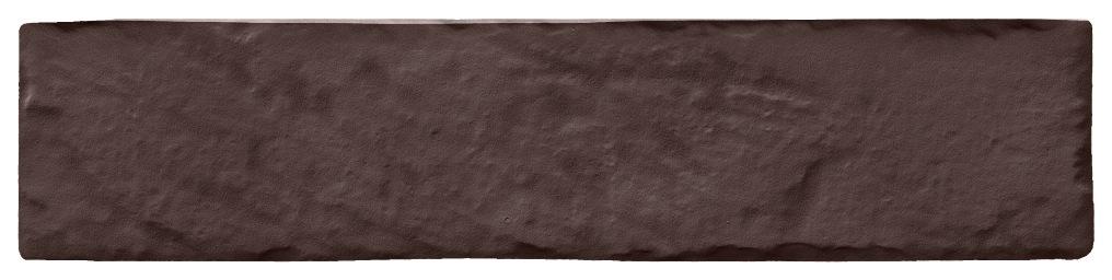 The Strand коричневый 25x6x1 (087020)