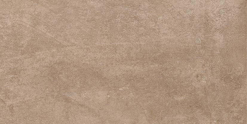 Bastion Плитка настенная тёмно-бежевый 08-01-11-476