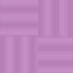 Кураж-2 напольный фиолетовый