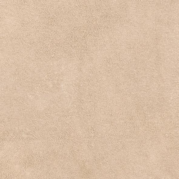 Versus Керамогранит коричневый