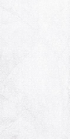 Кампанилья Плитка настенная геометрия серая 1041-0246