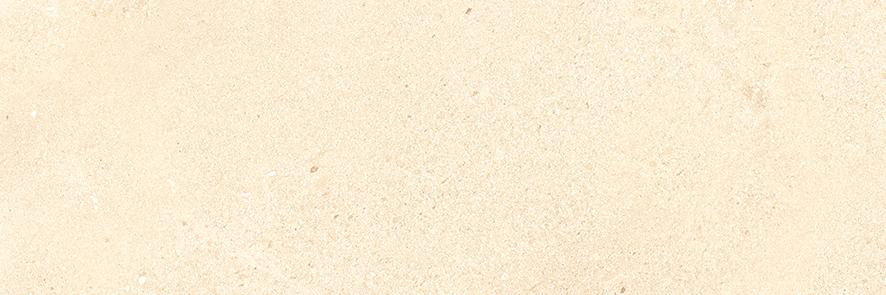 Arizona Плитка настенная бежевый (ZAU011D)