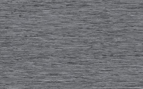 Piano черный