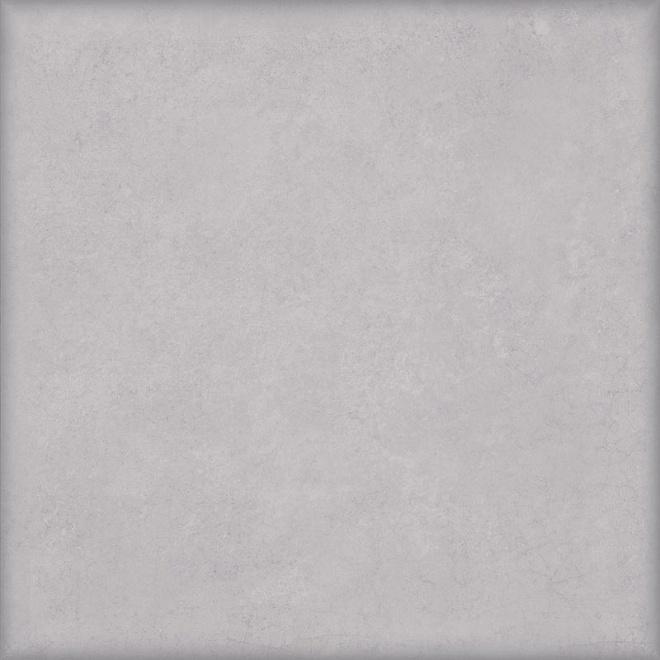 5262  Марчиана серый