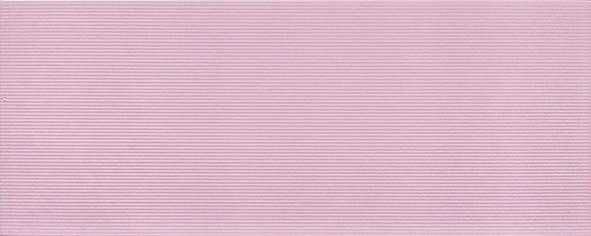 Ирис 1Т розовый