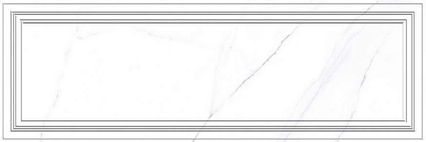 Ilana Плитка настенная рельефная TWU12ILN10RIlana Плитка настенная рельефная TWU12ILN10R
