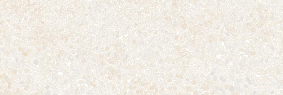 Плитка Риф светло-бежевая